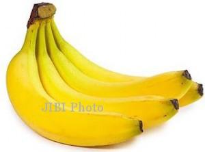Buah pisang (milagrosnews.com)