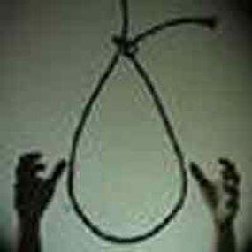 Ilustrasi bunuh diri (JIBI/Solopos/Dok.)