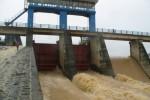 Penutupan Dam Colo Sukoharjo Diundur Lagi Jadi 5 Oktober