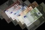 KRISIS ZONA EURO: Nilai Euro Mulai Stabil, Pemulihan Masih Butuh Waktu