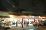 WISATA SOLO : Setelah Keris, Giliran Wayang Dibuatkan Museum di Sriwedari