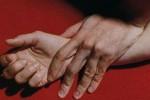 PEMERKOSAAN BOCAH RI: Tersangka Idap Penyakit Kelamin Sejak Remaja