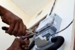 KONFLIK KETENAGAKERJAAN : Gaji Tak Kunjung Dibayar, Ratusan Cater di Klaten Mogok Kerja