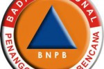 TURN BACK HOAX: BNPB: Gunung Galunggun Meletus Hoaks
