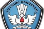 Logo Kemendikbud (JIBI/Dok)