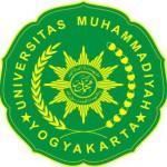 IPIEF UMY Diskusikan Perbankan Sesuai Kaidah Islam