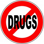 Sepekan, 15 Pecandu Narkoba di Sleman Ditangkap