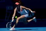 PERINGKAT PETENIS : Tak Menangi Grand Slam, Peringkat Radwanska Tetap Naik