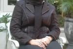 Rina Iriani