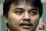 Roy Suryo (Antara)