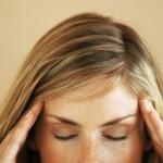 INFO HIDUP SEHAT : Begini Cara Ampuh Atasi Sakit Kepala
