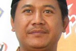 PILGUB JATENG: Sunarna Emoh Jadi Wakil Gubernur