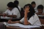 Dewan Pendidikan DIY Dukung Soal Essay dalam UN, Ini Alasannya