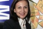 Wanda Hamidah (Dok/JIBI/Bisnis Indonesia)