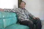Oesman Arief: Filsuf Jawa Berdarah Tionghoa
