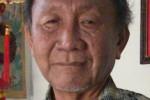 Oesman Arief: Yang Membedakan Hanya Amal