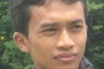 05priyanto