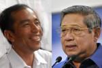 Susilo Bambang Yudhoyono dan Joko Widodo (JIBI/Solopos/Dok.)