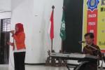 SMP Birrul Walidain Muhammadiyah Diresmikan
