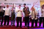 220213-Harian Jogja-Mukernas PMI 2013-06