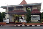 Gedung DPRD Boyolali (boyolalikab.go.id)
