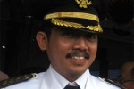 Bupati Wonogiri H Danar Rahmanto (JIBI/SOLOPOS/dok)
