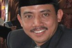 Bupati Wonogiri, Danar Rahmanto. (Dok/JIBI/SOLOPO)