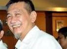 Deddy Mizwar (Dok/JIBI/Bisnis Indonesia)