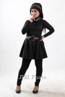 Fatin Shidqia Lubis, peserta X Factor Indonesia (rcti.tv)