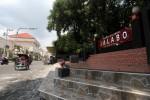WISATA SOLO : Solo Prospektif Menjadi Kota Seribu Kuliner, Asalkan…