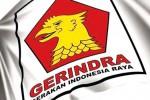 PILKADA 2018 : Gerindra Bidik Kemenangan di 5 Daerah di Jateng