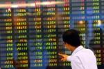 Ilustrasi pergerakan indeks harga saham gabungan (IHSG). (Dwi Prasetya/JIBI/Bisnis Indonesia)