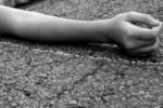 PENEMUAN MAYAT SEMARANG : Diduga Korban Kecelakaan, Warga Demak Ditemukan Tewas di Jalan