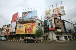 Pemkab Wonogiri Akan Atur Pemasangan Reklame, Ini Rencananya