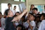 Ilustrasi (indonesiamengajar.com)