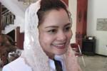 PILGUB JAWA TENGAH: Bacawagub PDIP Novita Wijayanti Mundur Dari DPRD Jateng