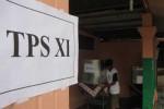 PILGUB JATENG: KPU Coret 2,2 Juta Nama Penduduk Di DP4