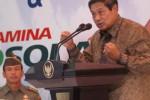 PILGUB JAWA BARAT: Takut Dikaitkan Pilkada, SBY Batal ke Cikampek