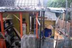 Ilustrasi rehab rumah tak layak huni (RTLH). (JIBI/Harian Jogja/Solopos/Agoes Rudianto)