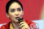 Rieke Diah Pitaloka (Dok/JIBI/Bisnis Indonesia)