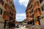 RUSUNAWA: Dikonsep Dua Twin Block, Pembangunan Baru Dimulai Juni