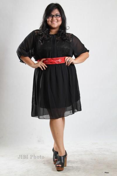 Peserta X Factor Indonesia, Shena Melsiana (rcti.tv)