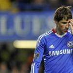 Chelsea Akan Menukar Torres Dengan Falcao?