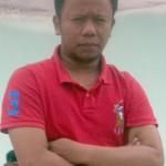 Ngajak Pak SBY Jalan-jalan