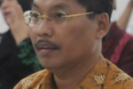 Anung Indro Susanto (Dok/JIBI/SOLOPOS)