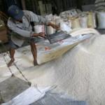 Operasi Pasar Tekan Harga Beras Rp1.000/Kg di Sukoharjo