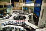 Bursa saham Tokyo (ritort.net)