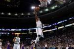 NBA: Celtics Menangi Duel Klasik dari Lakers 116-95