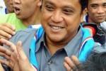 Dede Yusuf (Dok/JIBI/Bisnis Indonesia)