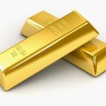 Di Pegadaian Enggak Cuma Bisa Gadai, Tetapi Juga Bisa Investasi Emas